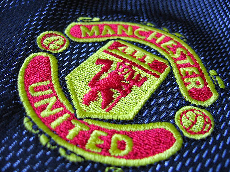 Manchester United Download Blackberry Iphone Desktop And