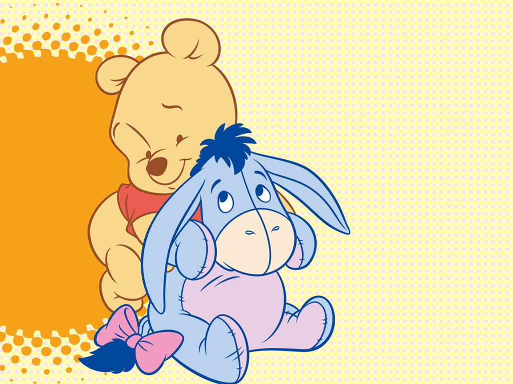 Winnie the pooh download blackberry iphone desktop and android 1024 x 768 voltagebd Gallery