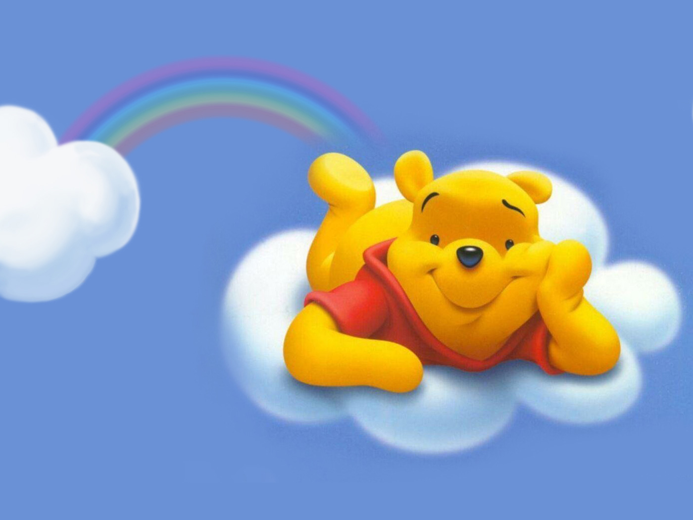 Winnie The Pooh Download Blackberry IPhone Desktop And