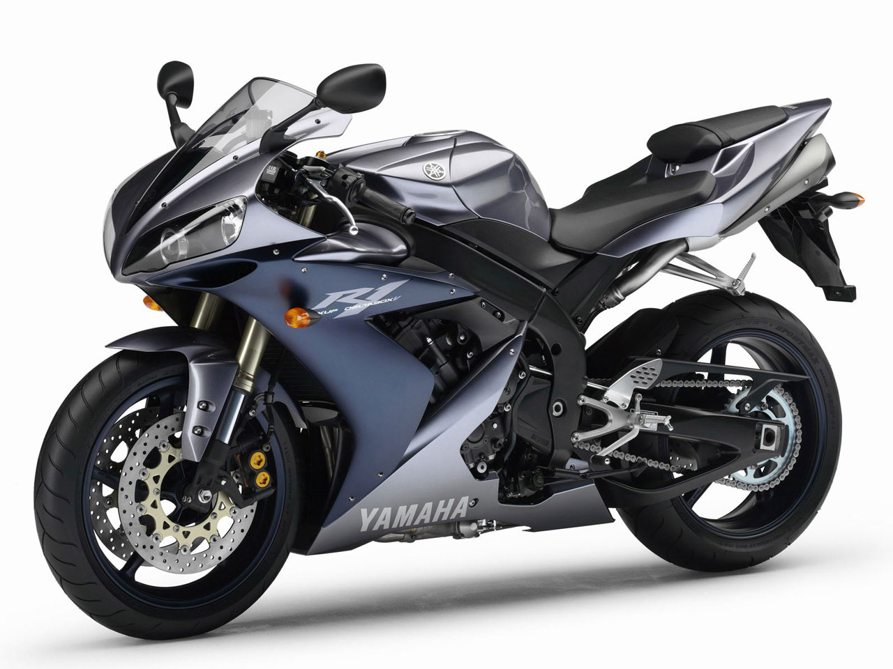 motorcycle motorcycle yamaha r1. Black Bedroom Furniture Sets. Home Design Ideas