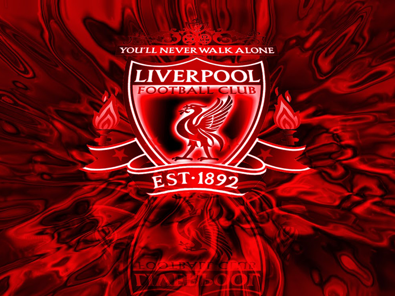 Liverpool Fc Download Blackberry Iphone Desktop And Android Wallpaper Wallpaper Pond
