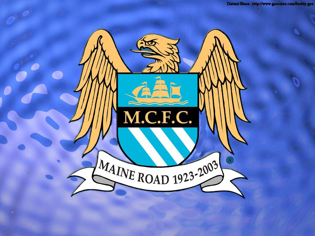 Manchester City Download Blackberry Iphone Desktop And Android Wallpaper Wallpaper Pond