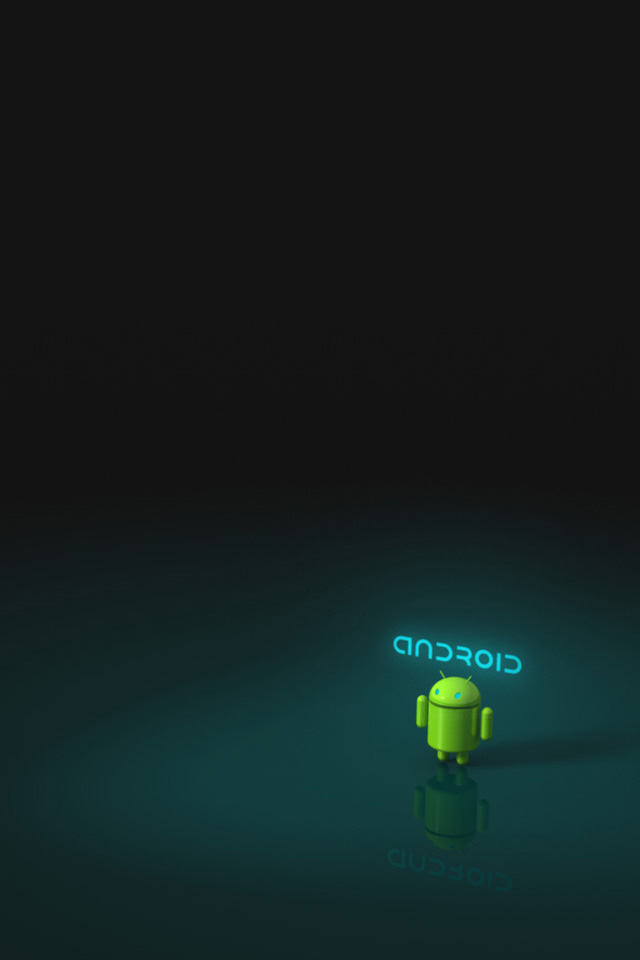Android Download Blackberry Iphone Desktop And Android Wallpaper