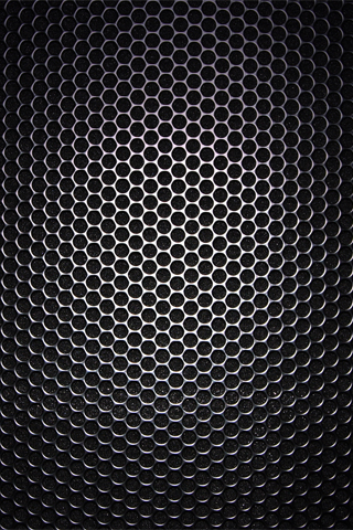 Speaker Loud Music Download Blackberry Iphone Desktop And