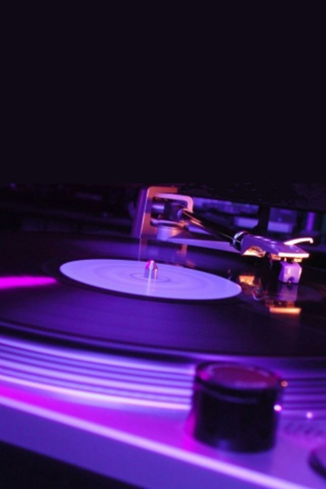 Dj Music Download Blackberry Iphone Desktop And Android