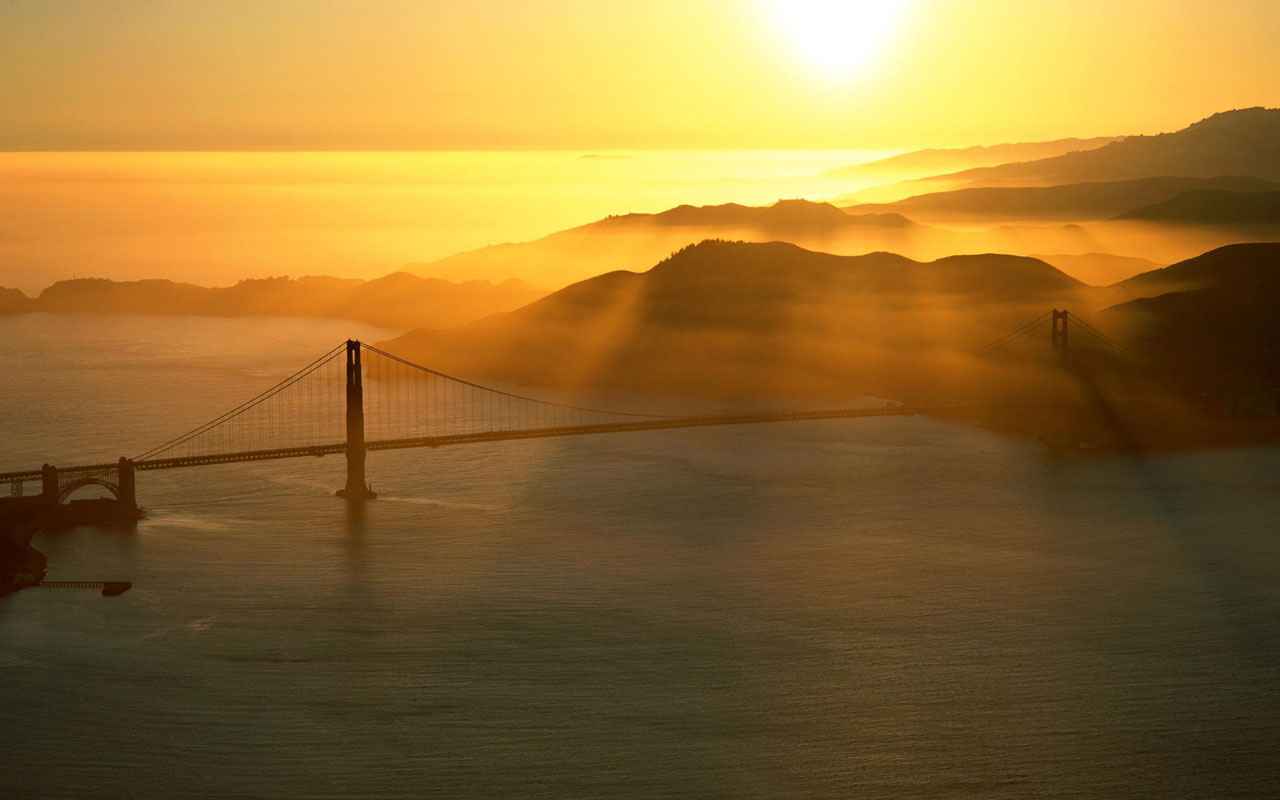 Golden gate download blackberry iphone desktop and android samsung galaxy tab 2 101 1280 x 800 voltagebd Images
