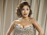 Eva Longoria Desperate Housewifes