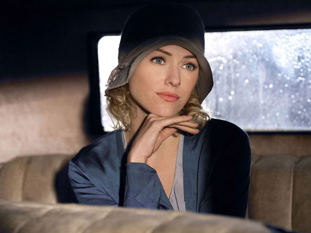 Naomi Watts KingKong the Movie