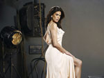 Teri Hatcher Desperate Housewifes