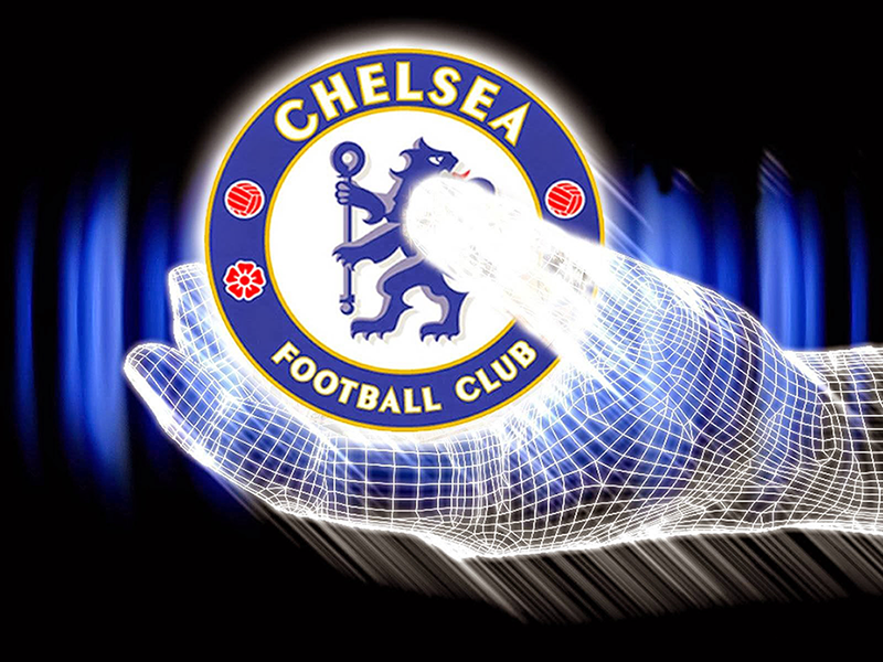 Chelsea FC « Download Blackberry, IPhone, Desktop And